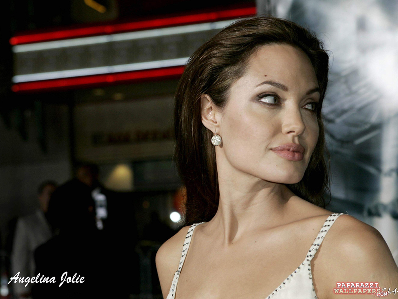 angelina jolie wallpapers 013