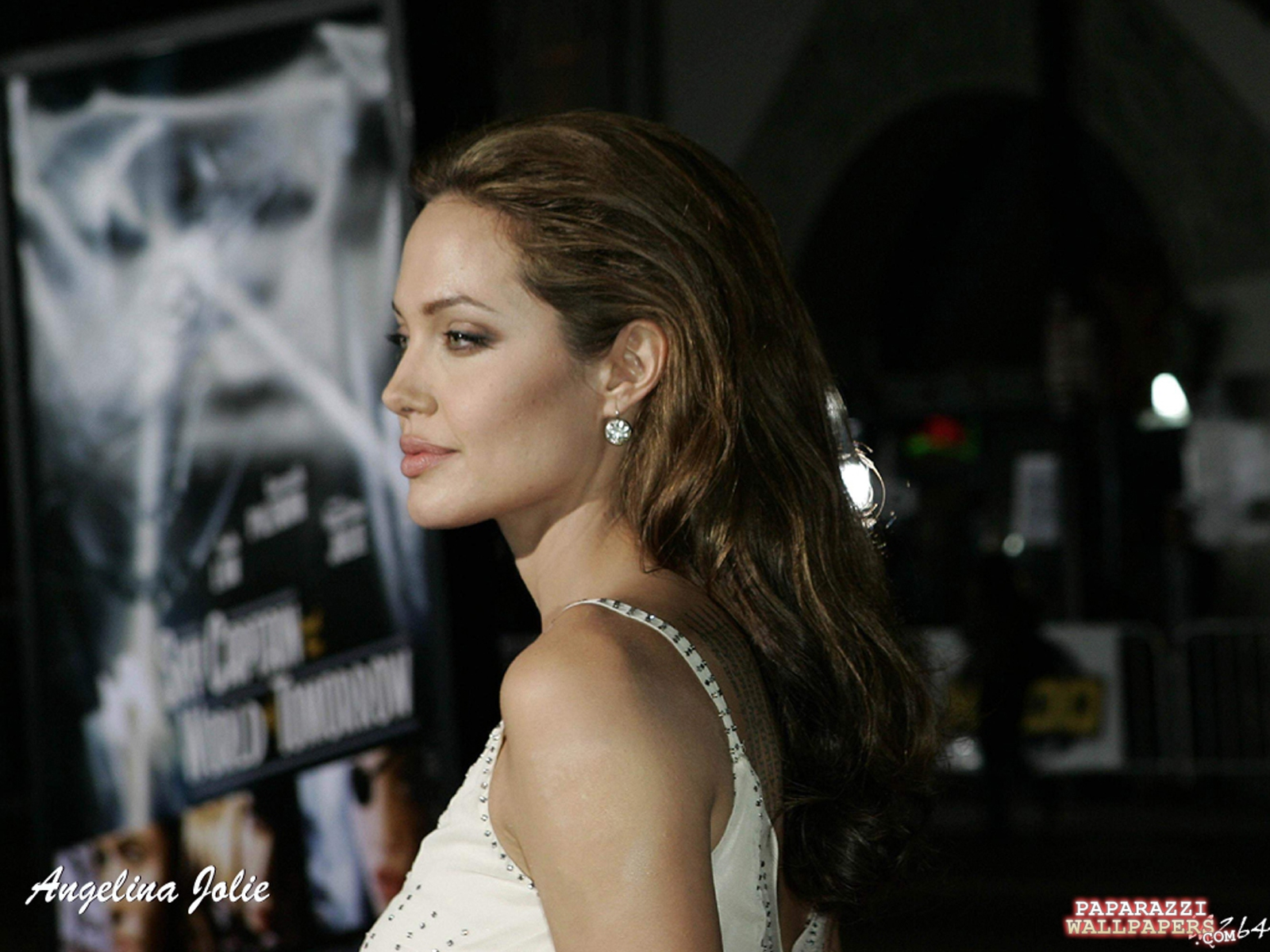 angelina jolie wallpapers 014