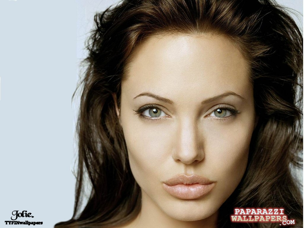 angelina jolie wallpapers 016