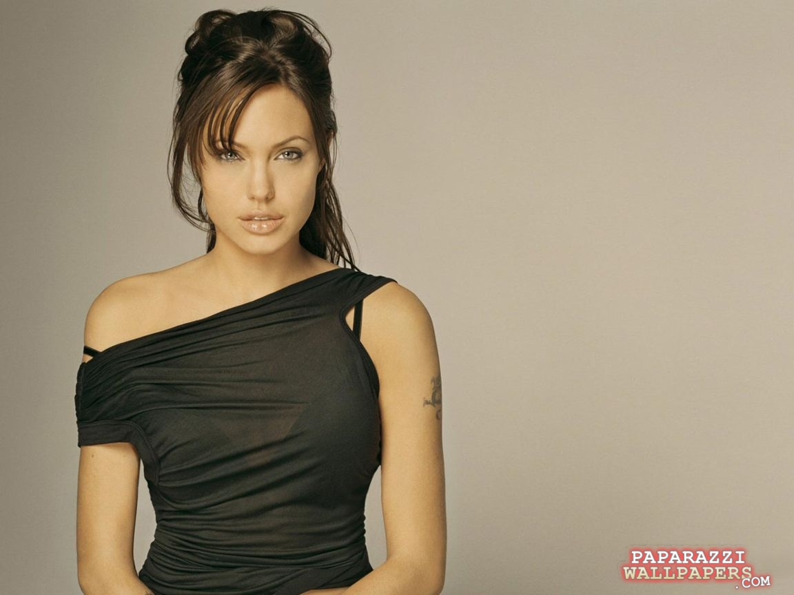 angelina jolie wallpapers 035