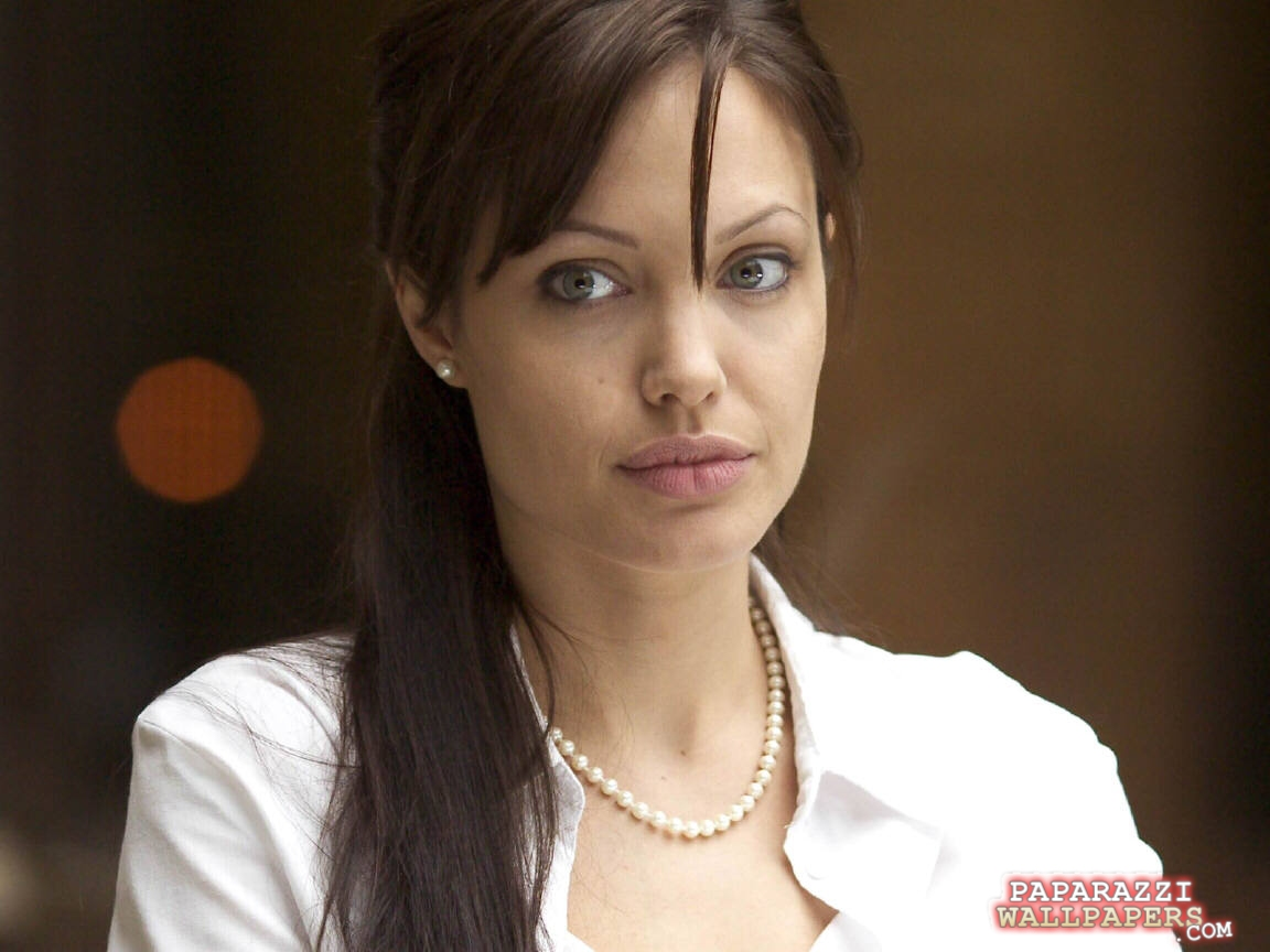 angelina jolie wallpapers 040