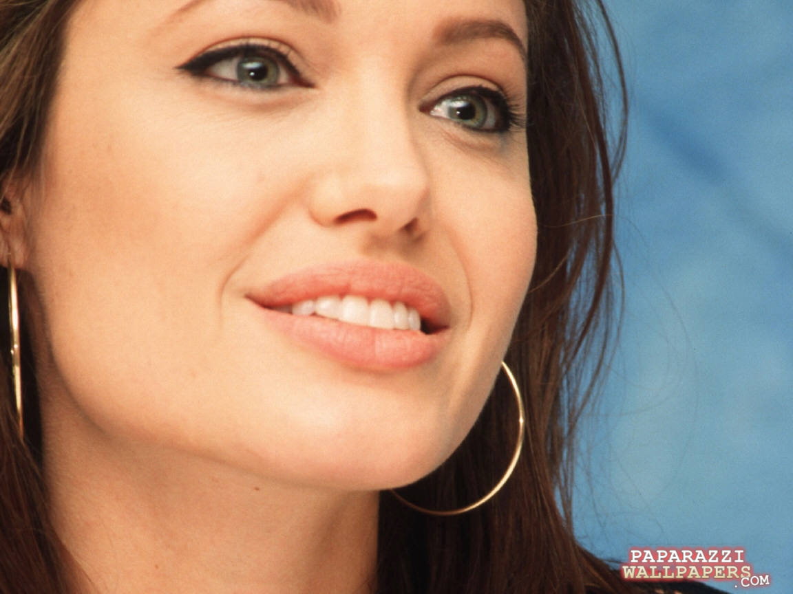 angelina jolie wallpapers 041