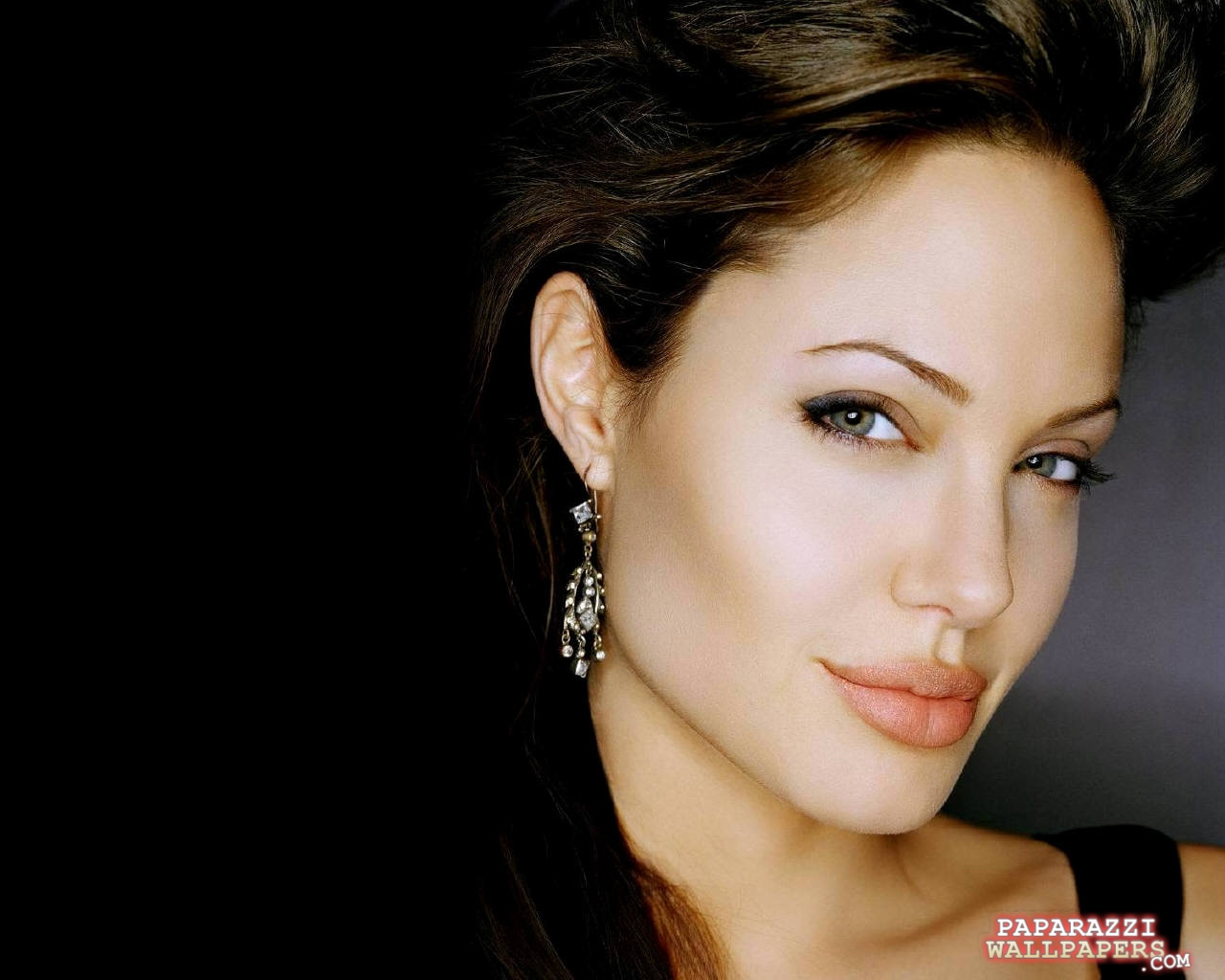 angelina jolie wallpapers 075