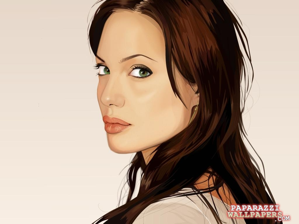 angelina jolie wallpapers 102