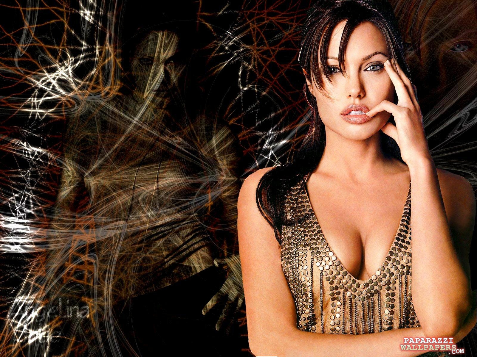 angelina jolie wallpapers 107