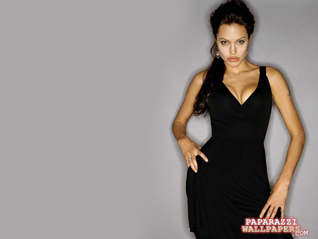 angelina jolie wallpapers 113