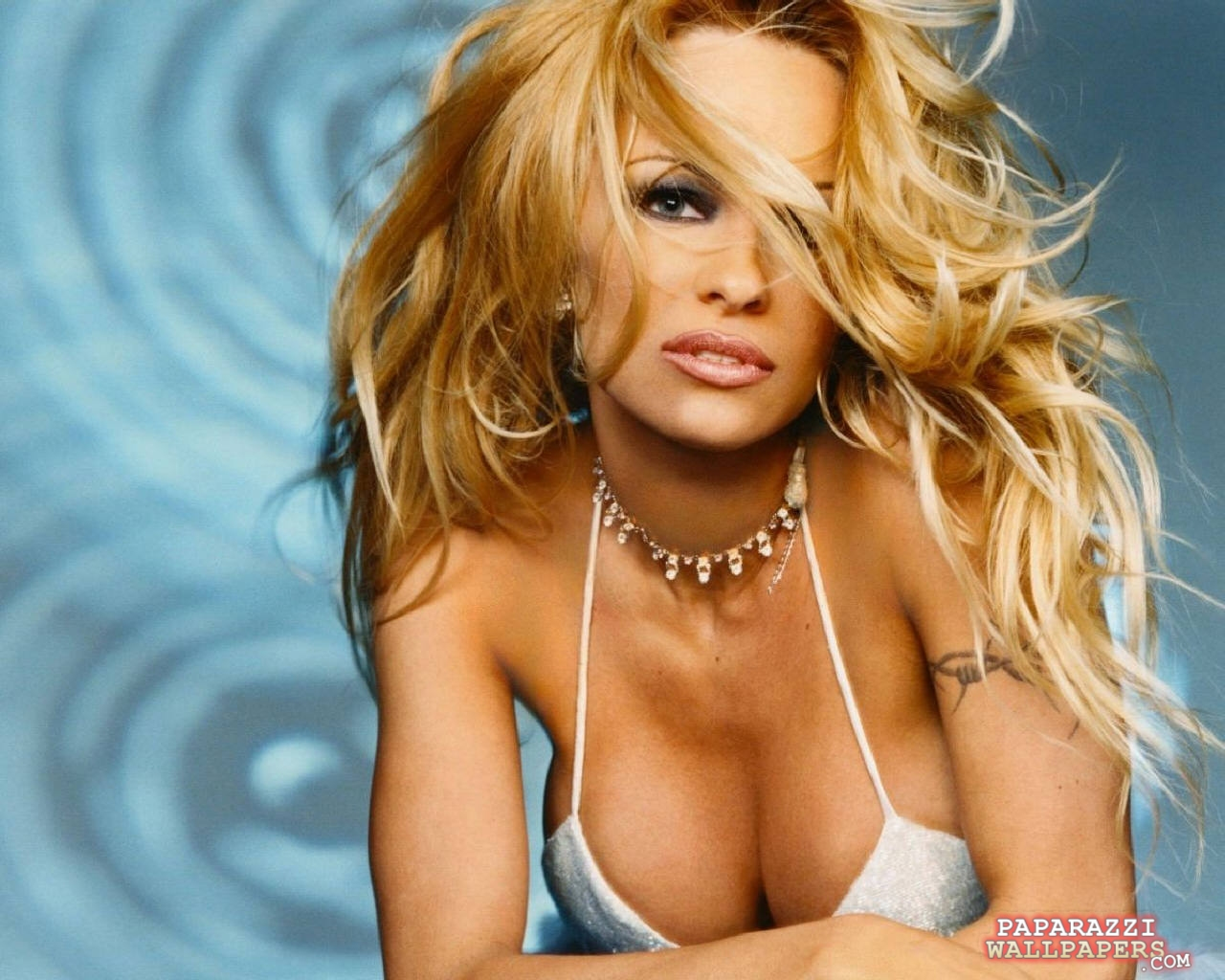 pamela anderson wallpapers 066