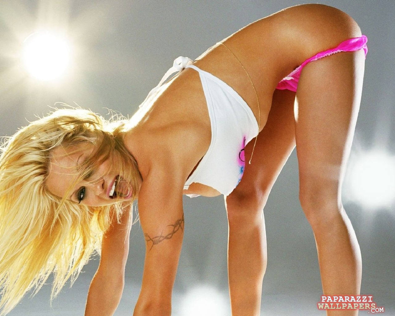 pamela anderson wallpapers 068