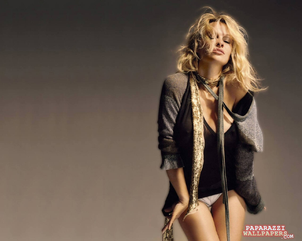 pamela anderson wallpapers 082