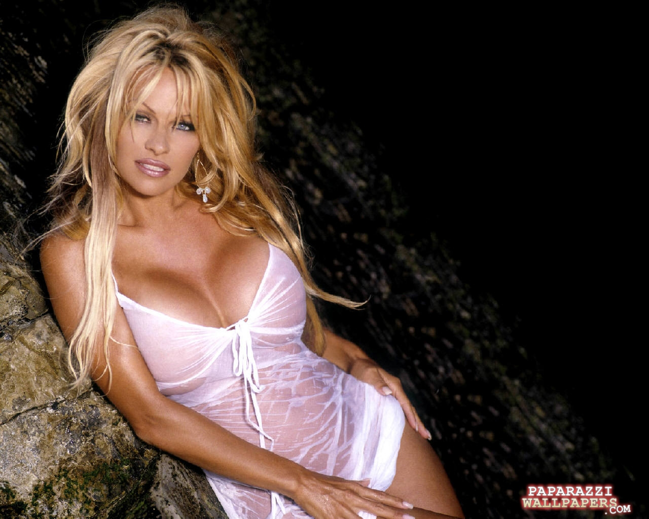 pamela anderson wallpapers 118