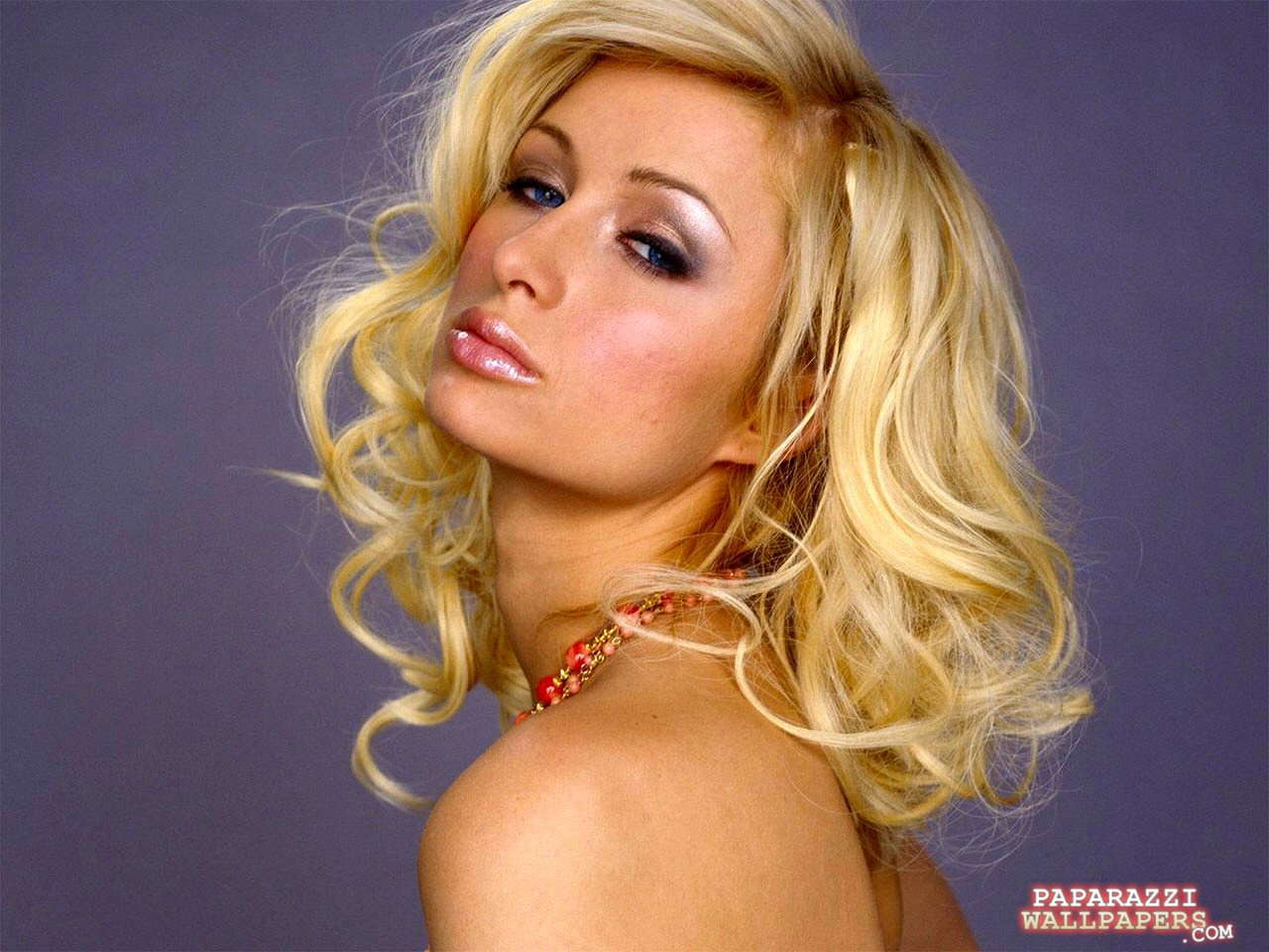 paris hilton wallpapers 003