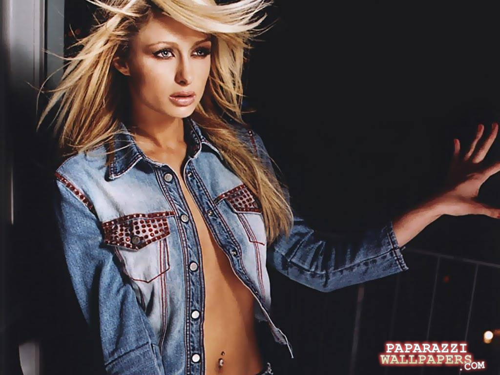 paris hilton wallpapers 004