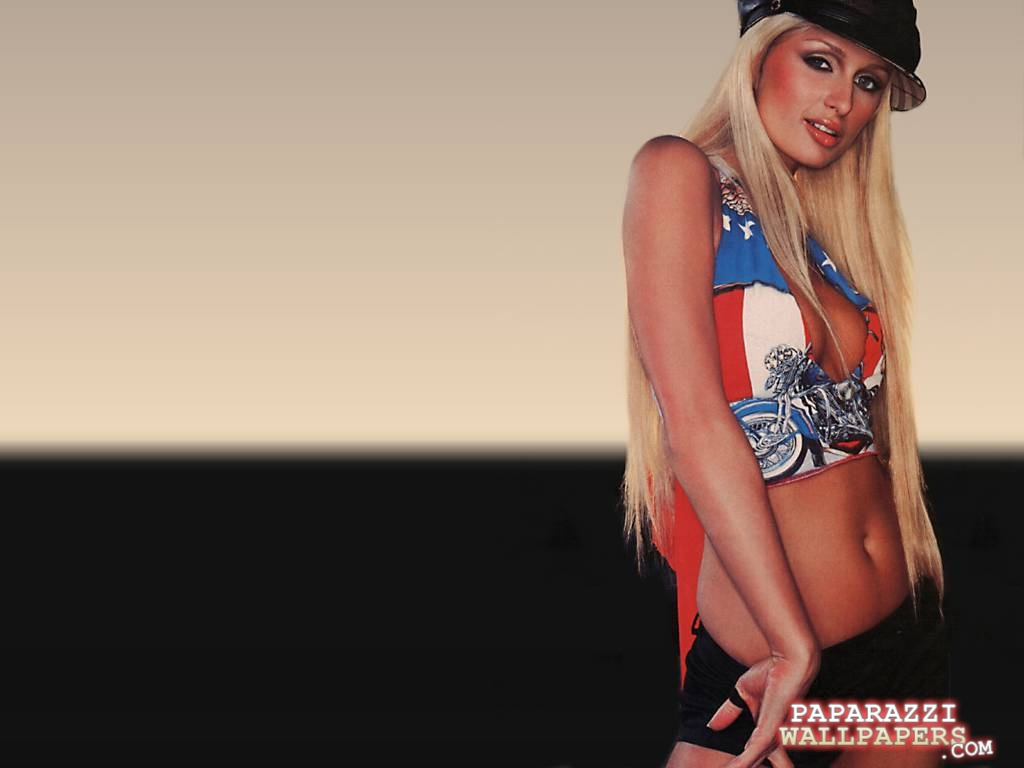 paris hilton wallpapers 005