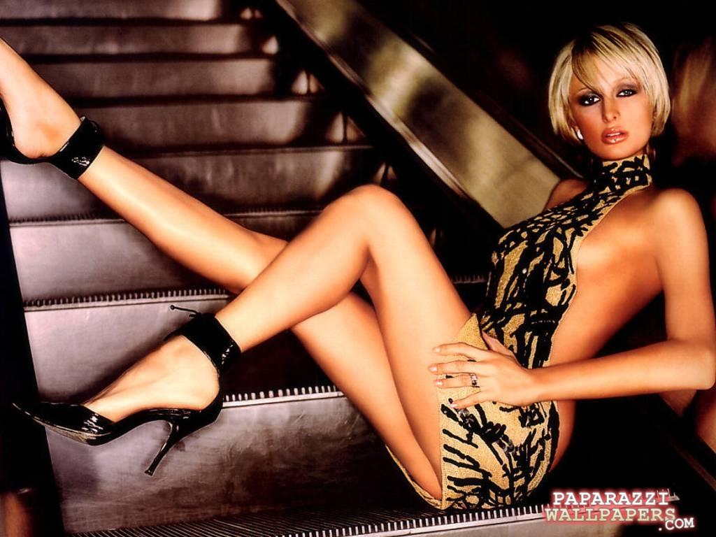 Paris Hilton Wallpapers Hot Paris Hilton Sexy Pictures