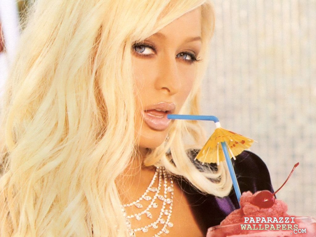 paris hilton wallpapers 026