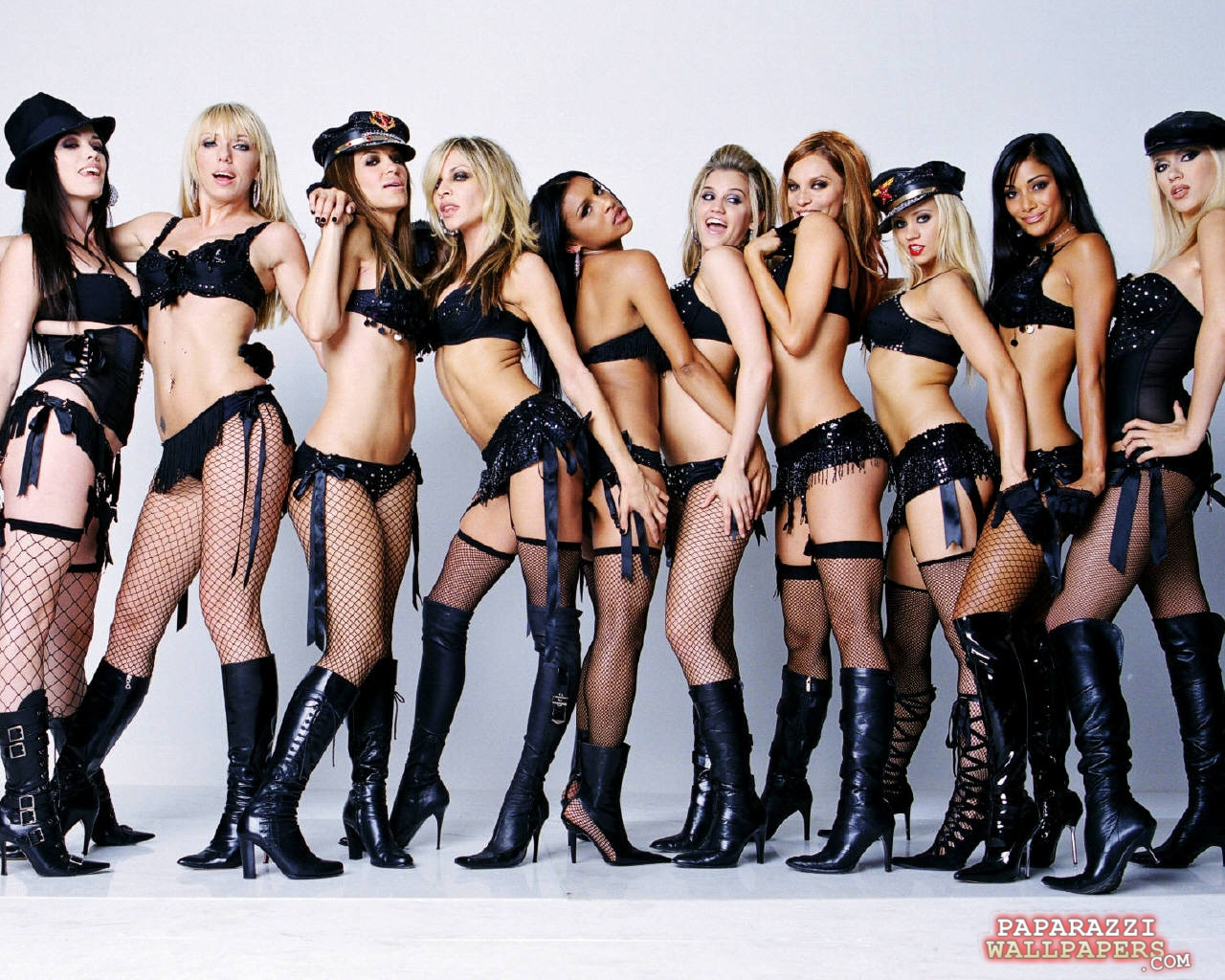 pussycat dolls wallpapers 008