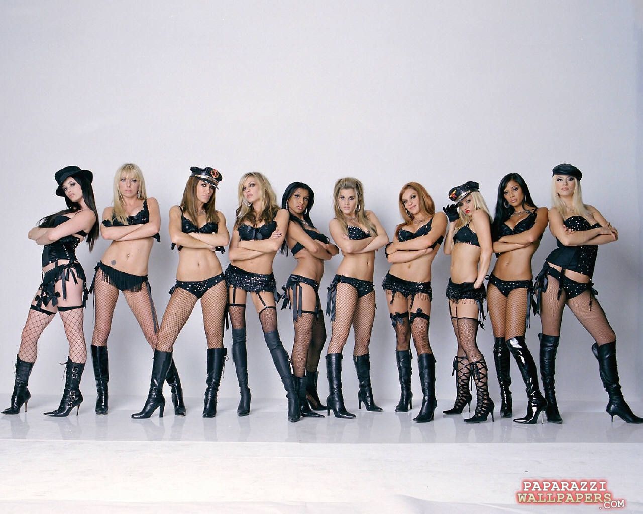 pussycat dolls wallpapers 015