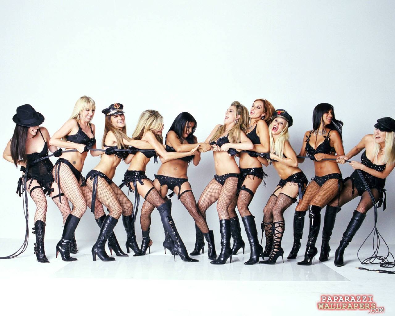 pussycat dolls wallpapers 017