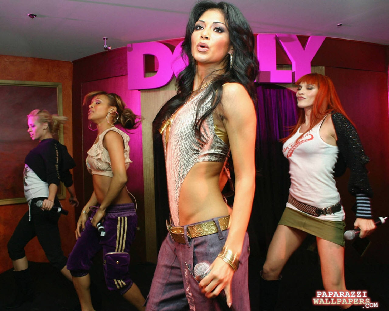 pussycat dolls wallpapers 025