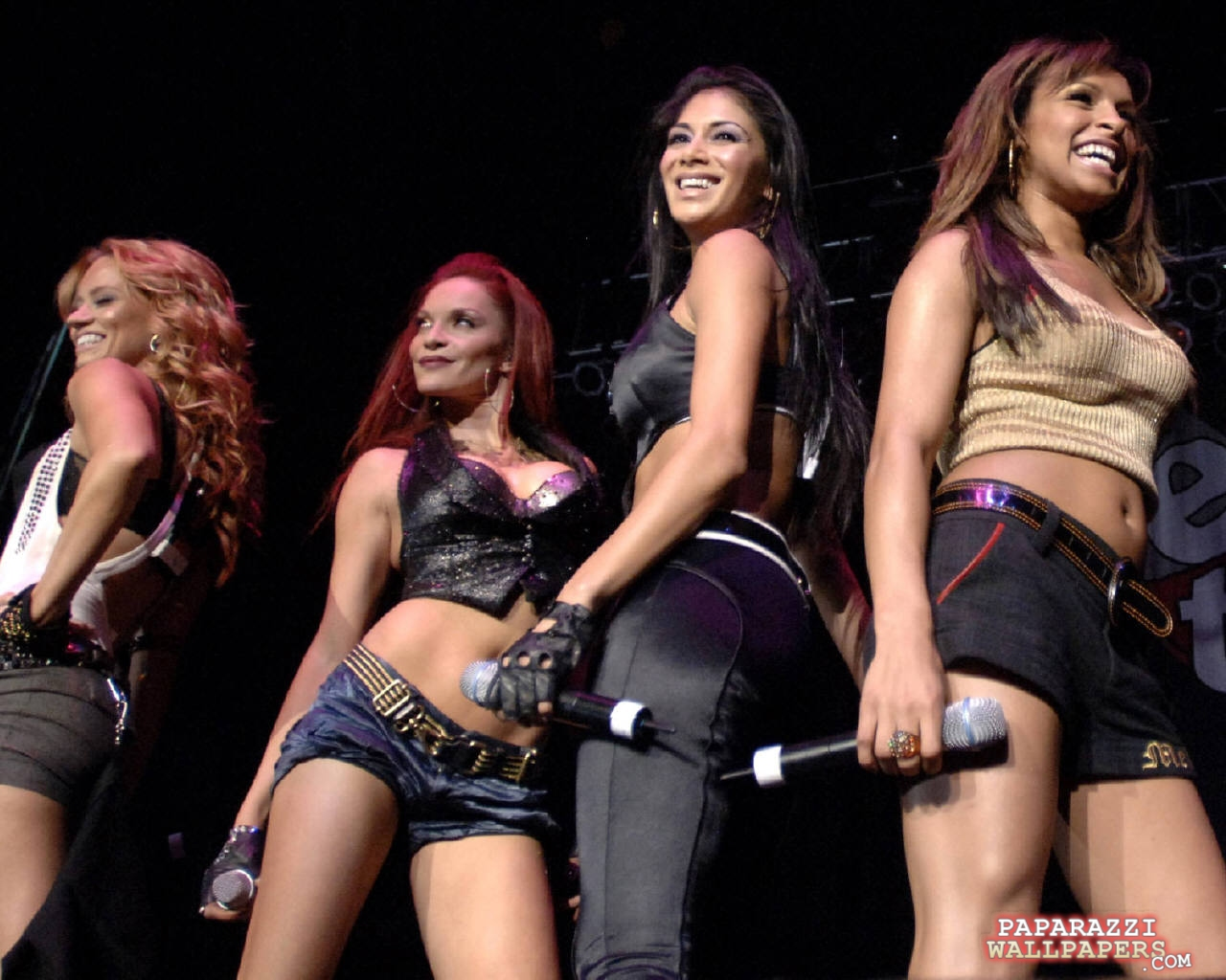 pussycat dolls wallpapers 027