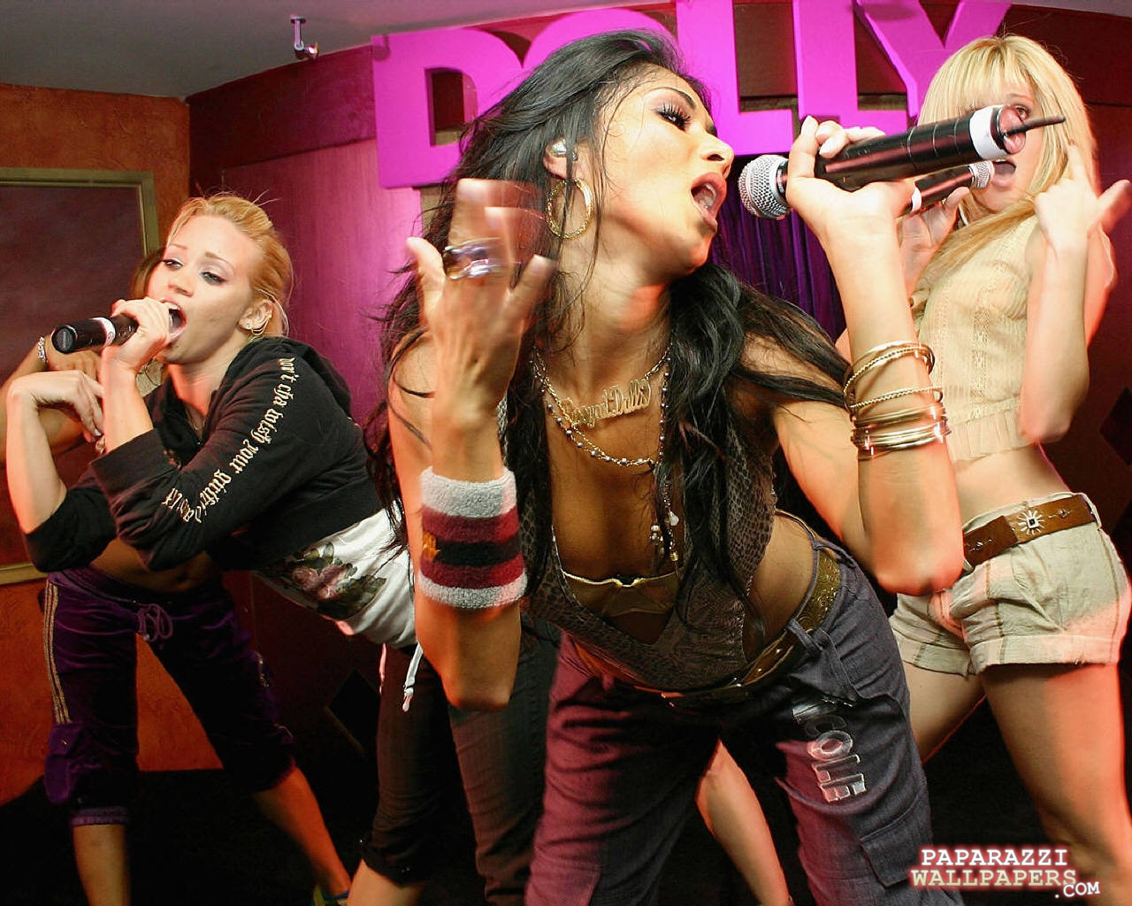 pussycat dolls wallpapers 052