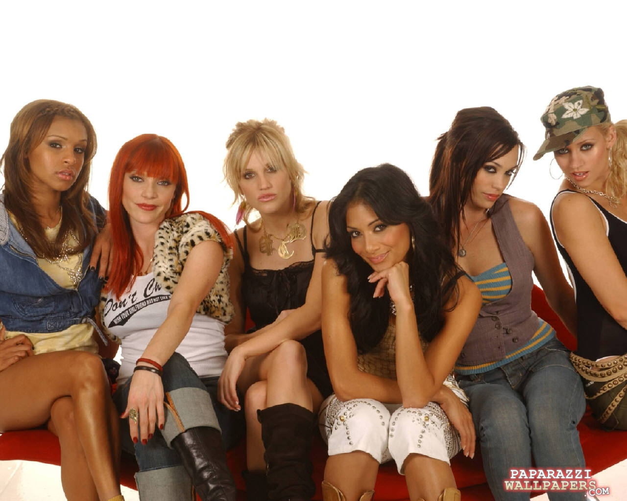 pussycat dolls wallpapers 054