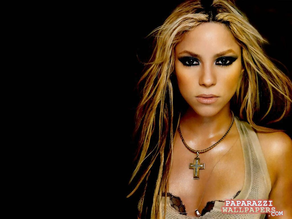 Home / Shakira / shakira wallpapers 009