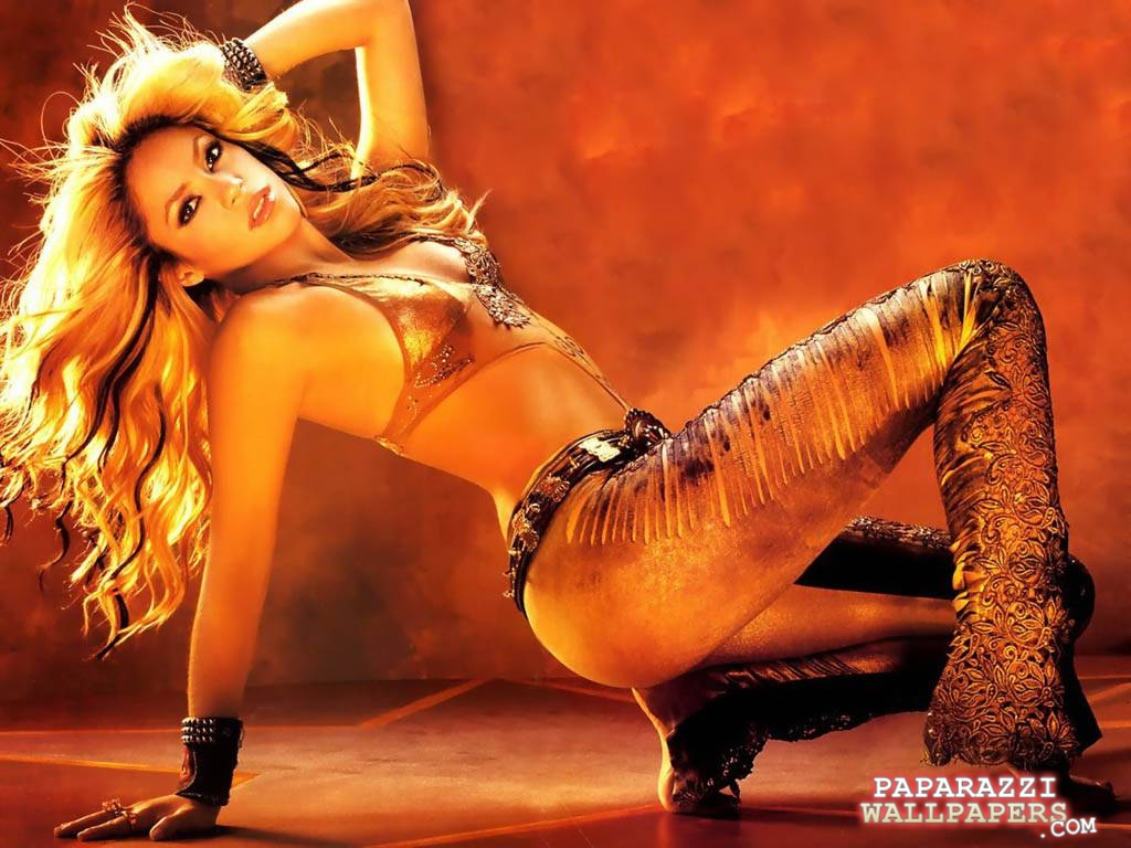shakira wallpapers 011