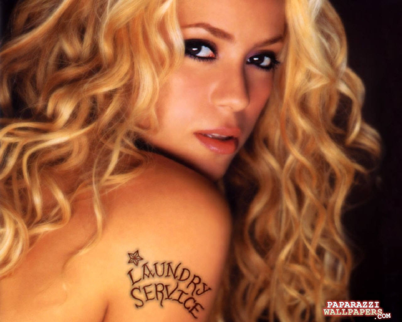 shakira wallpapers 015