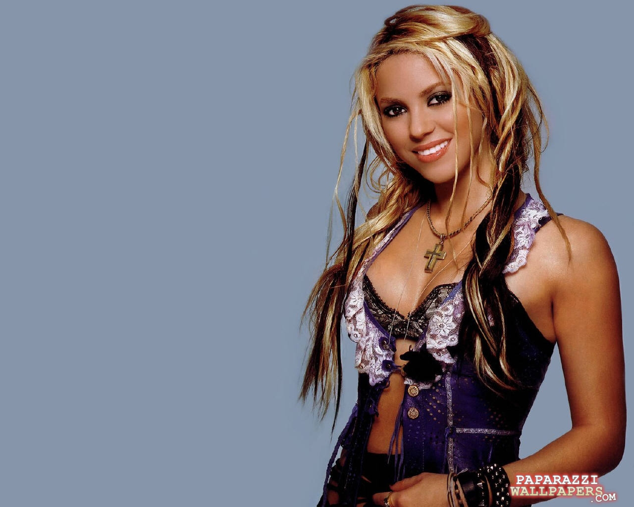 shakira wallpapers 017