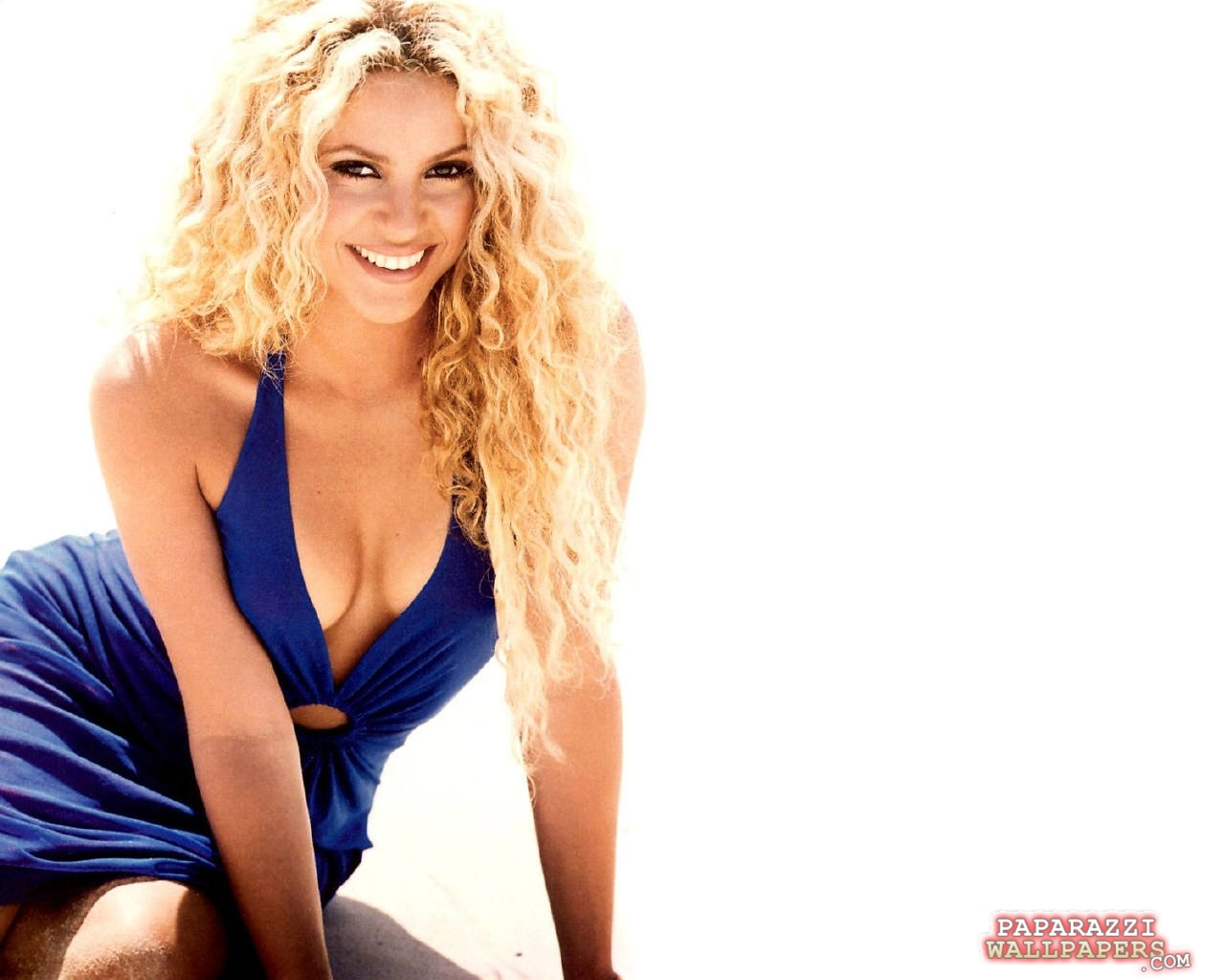 shakira wallpapers 018