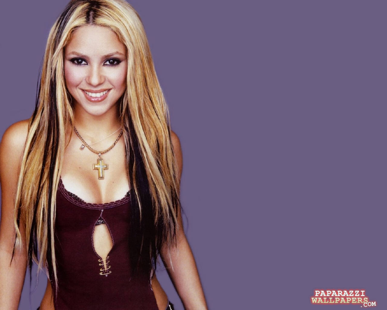 shakira wallpapers 034