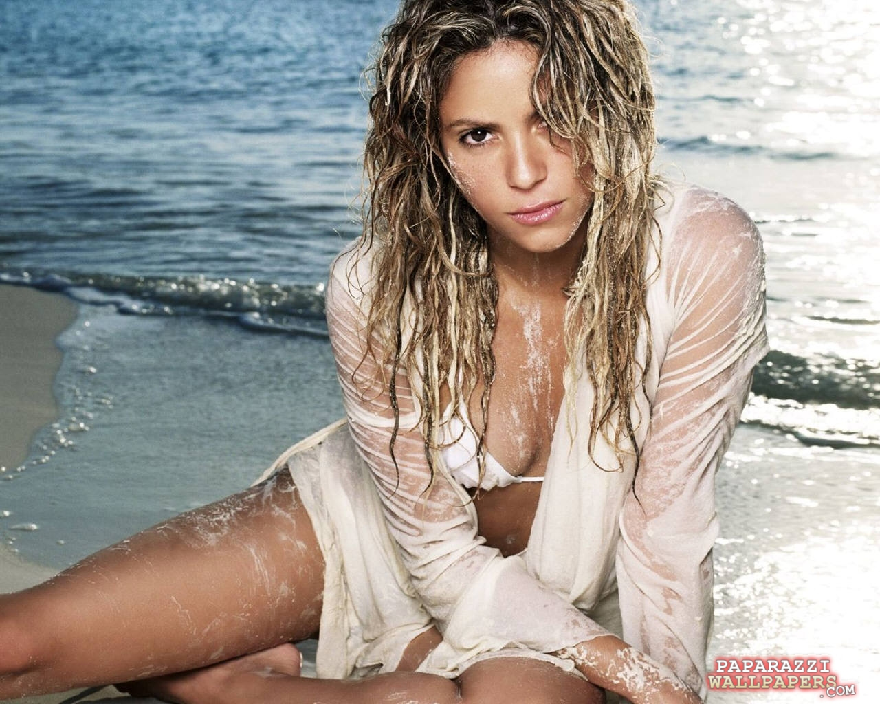 shakira wallpapers 037