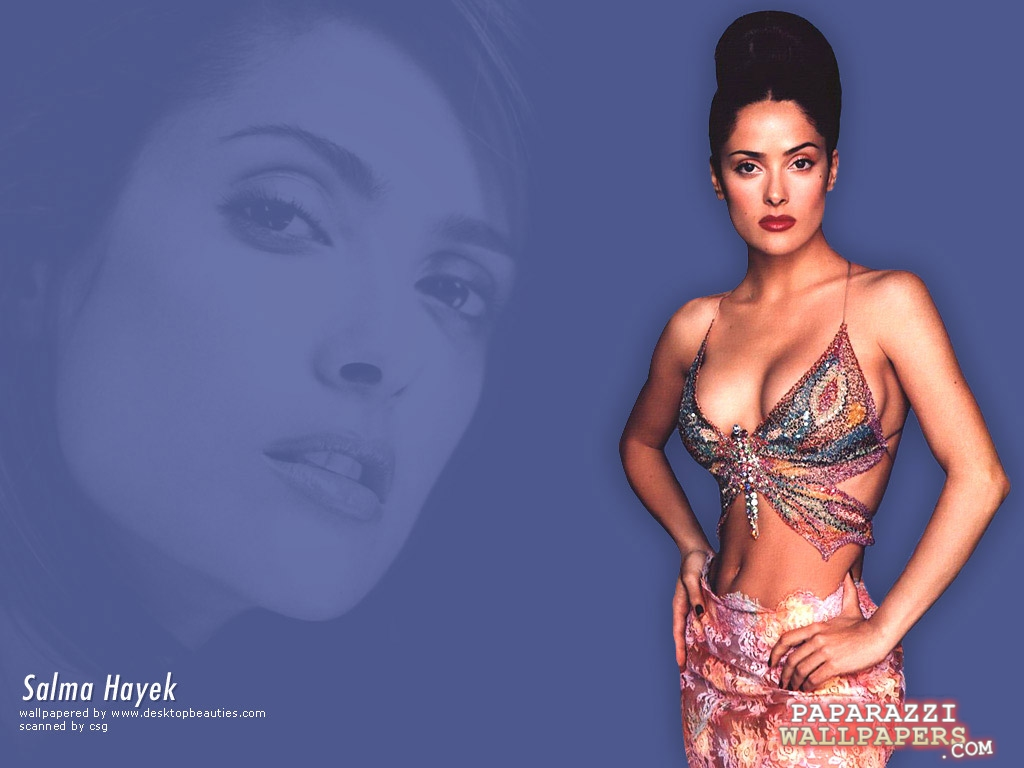 salma hayek wallpapers 003