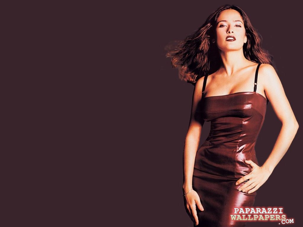 salma hayek wallpapers 006