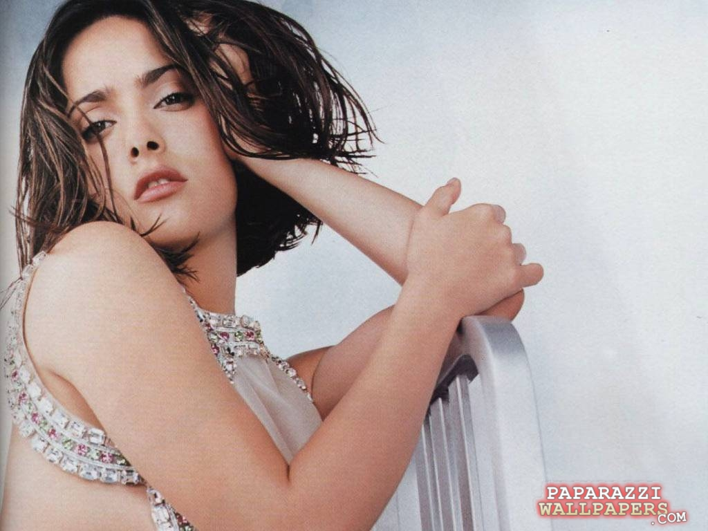 salma hayek wallpapers 011