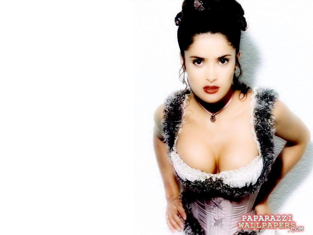 salma hayek wallpapers 027