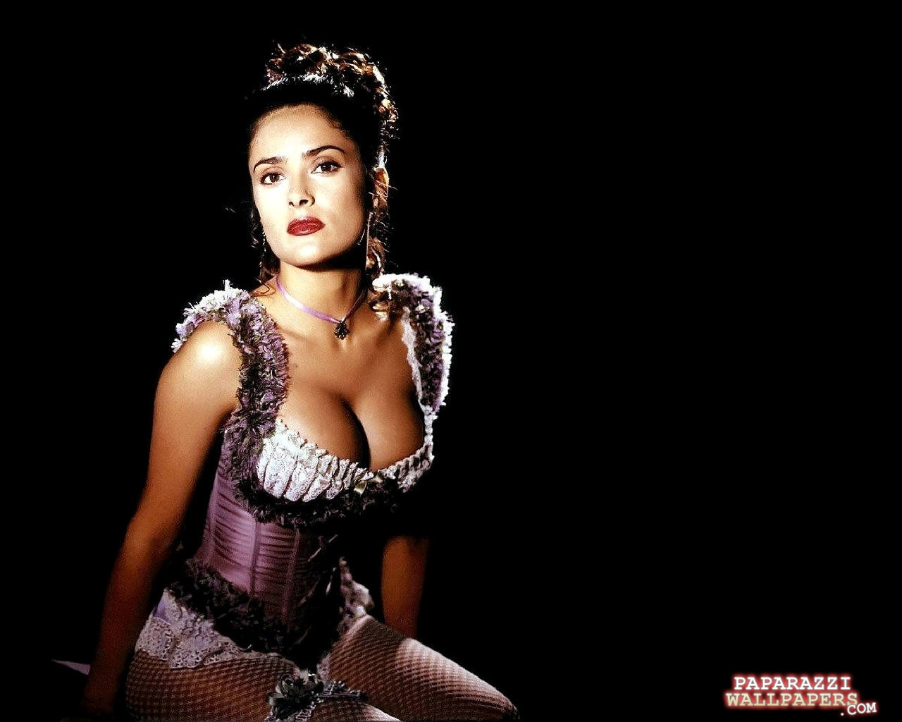 salma hayek wallpapers 041
