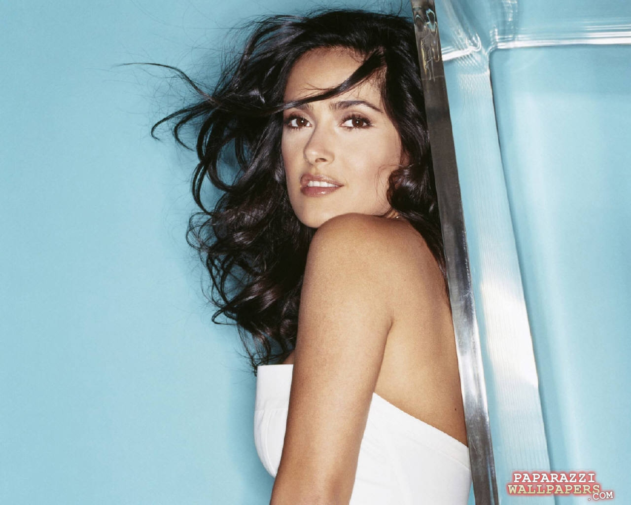 salma hayek wallpapers 059