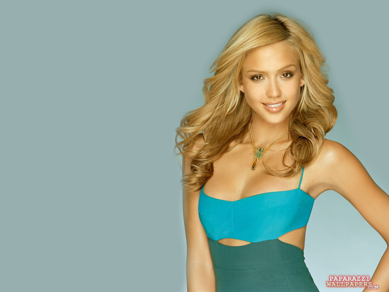 jessica alba wallpapers 008