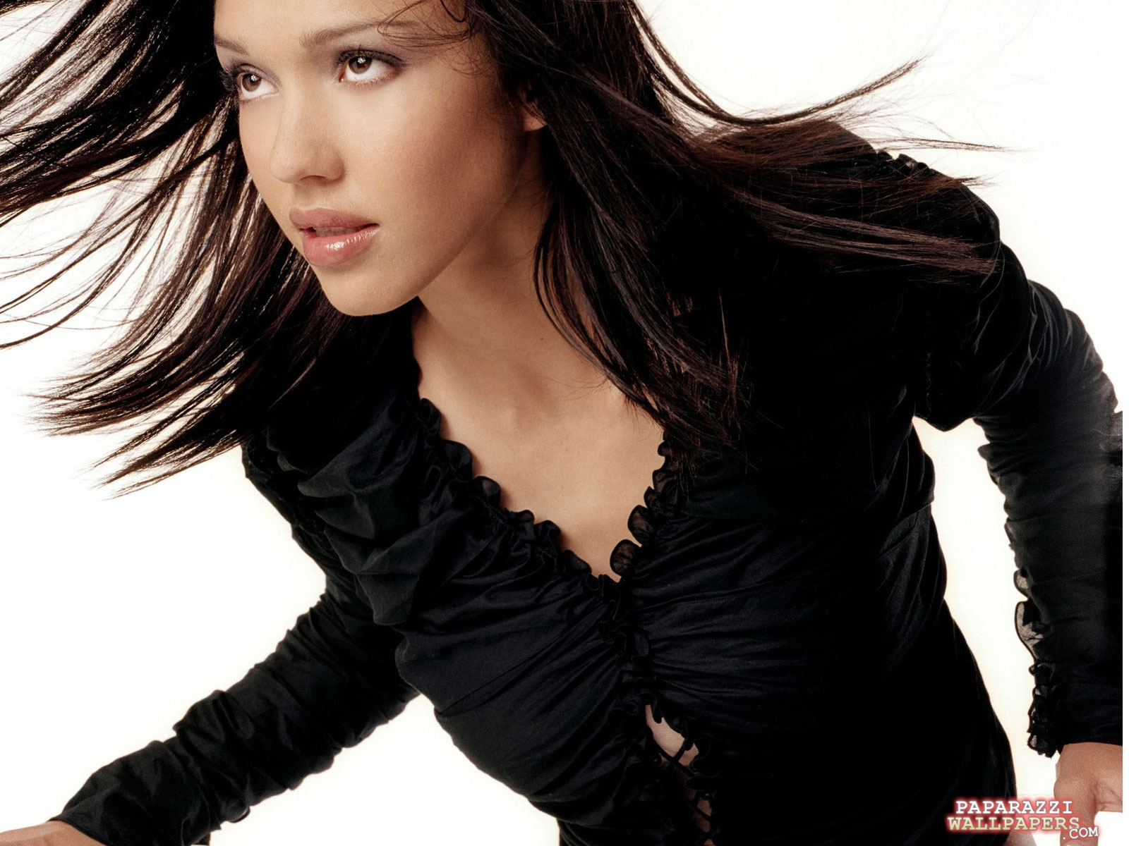 jessica alba wallpapers 009