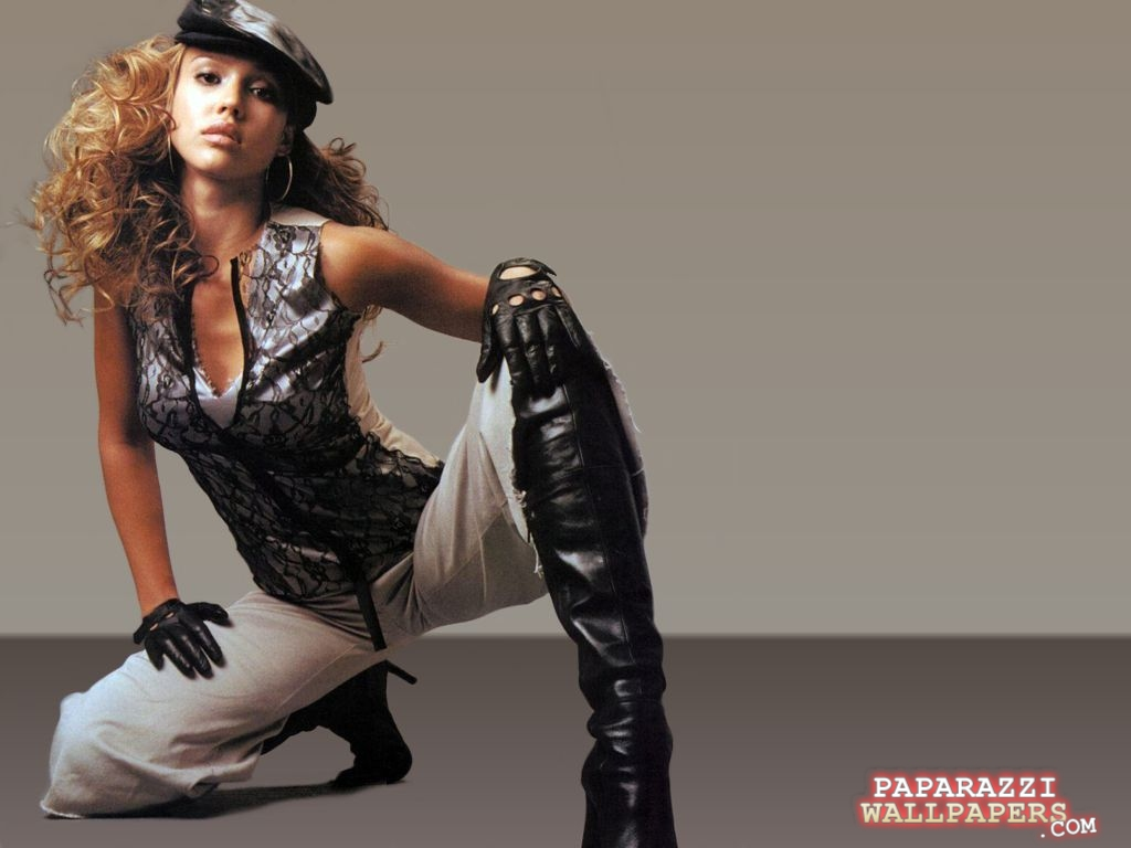 jessica alba wallpapers 065