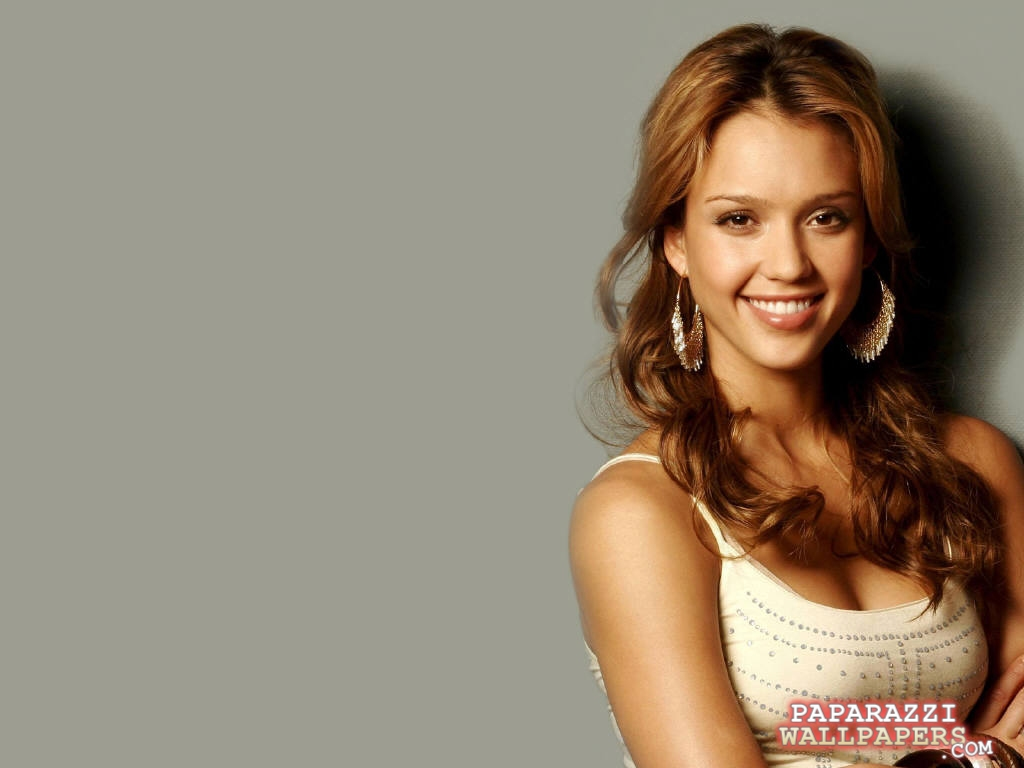 jessica alba wallpapers 070