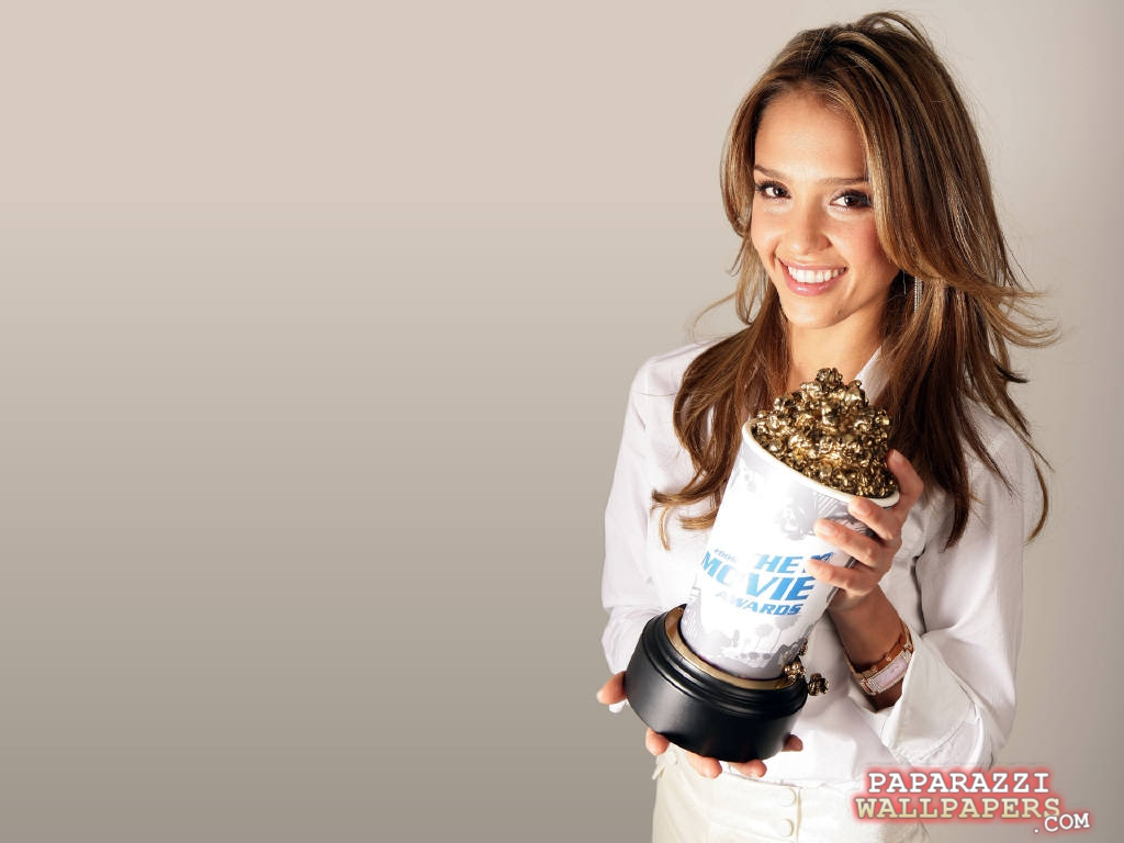 jessica alba wallpapers 079