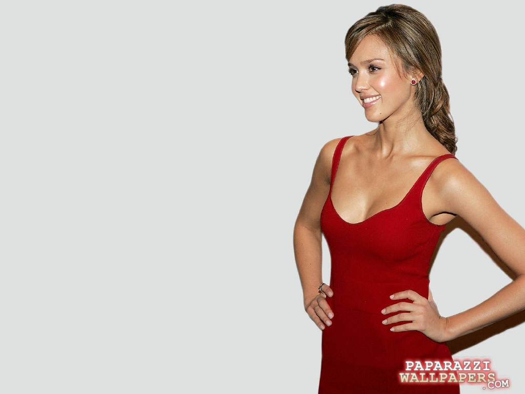 jessica alba wallpapers 080