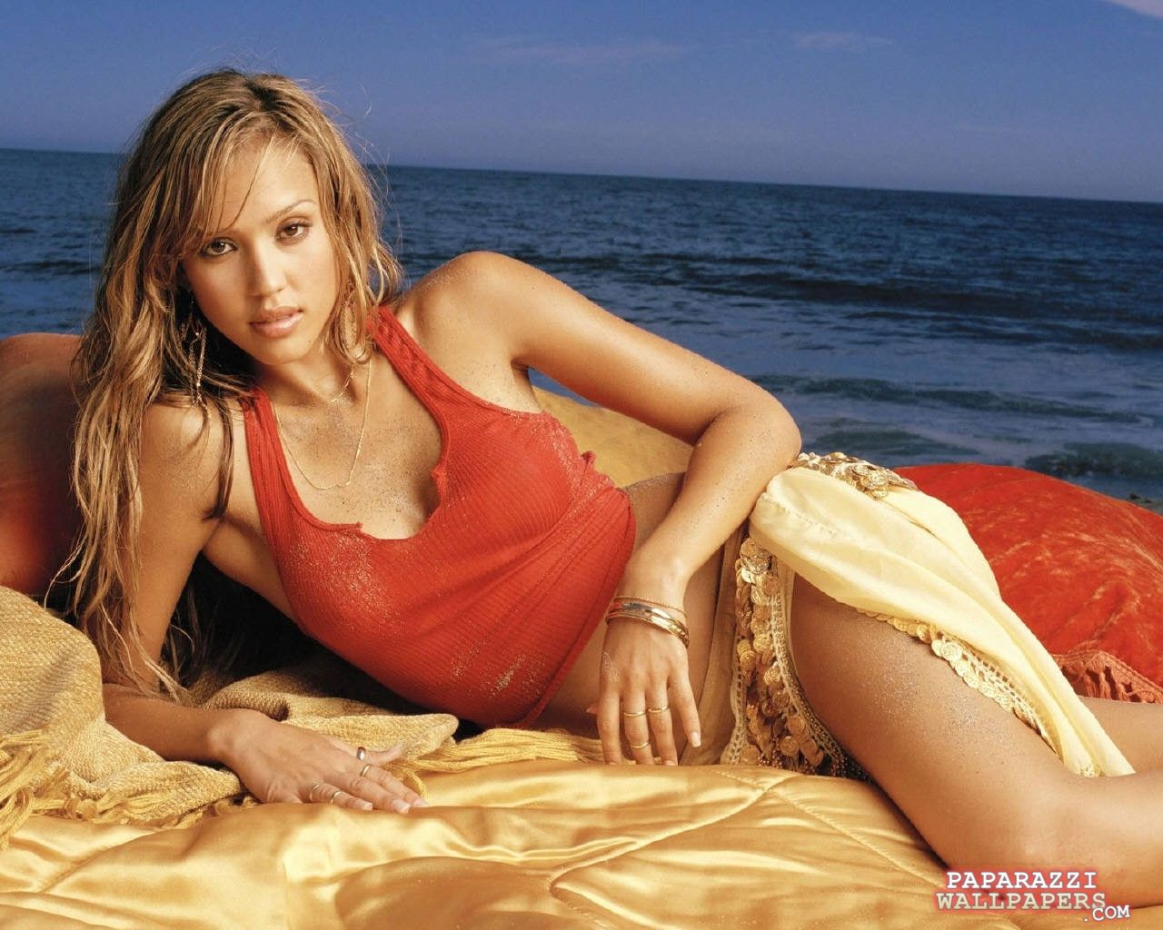 jessica alba wallpapers 093