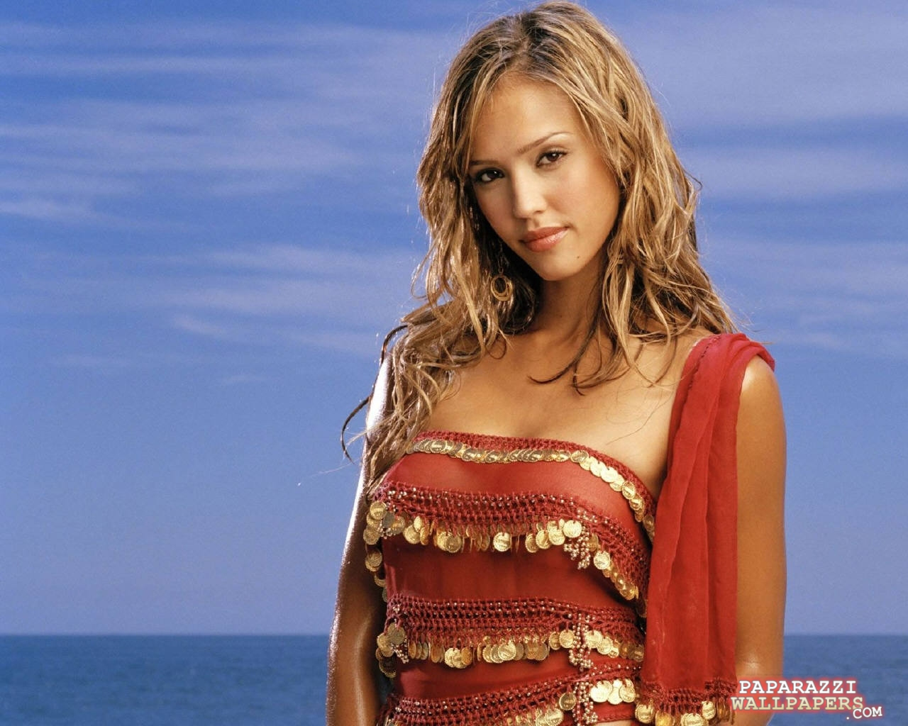 jessica alba wallpapers 096