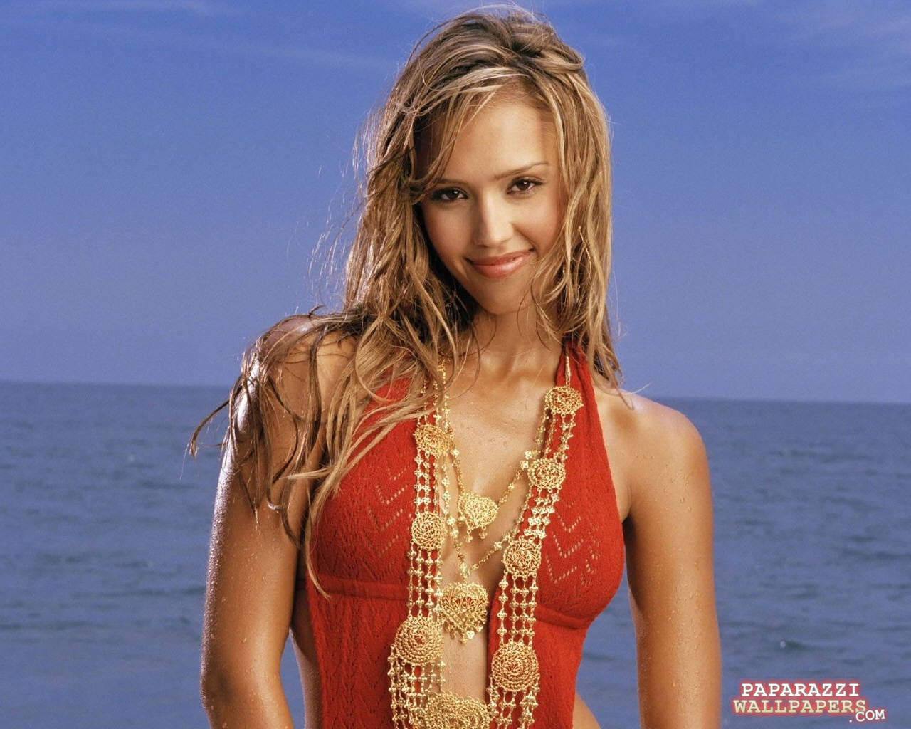 jessica alba wallpapers 097