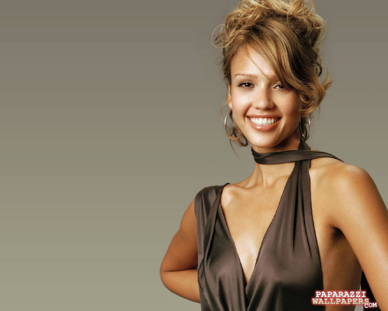 jessica alba wallpapers 110