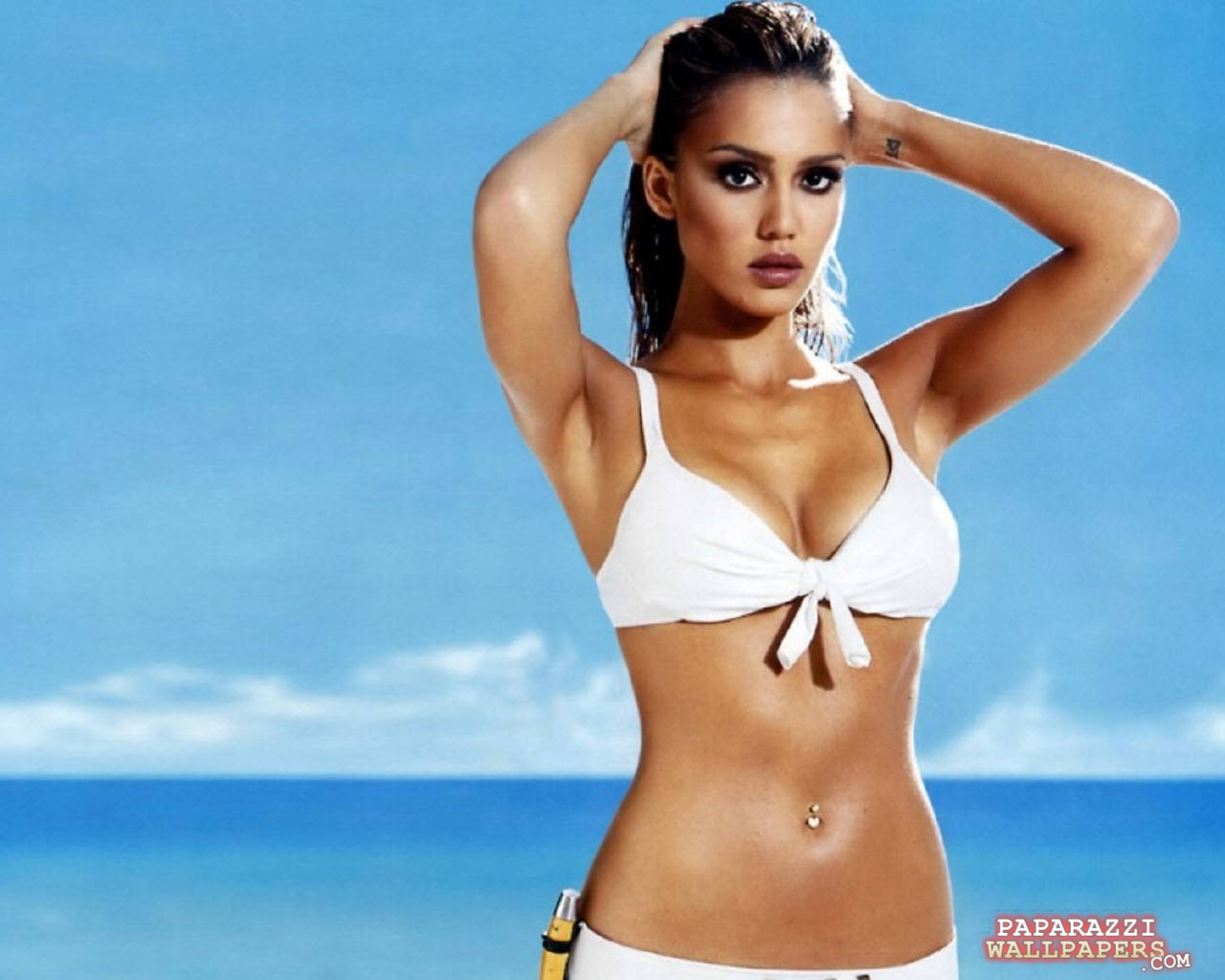 jessica alba wallpapers 130